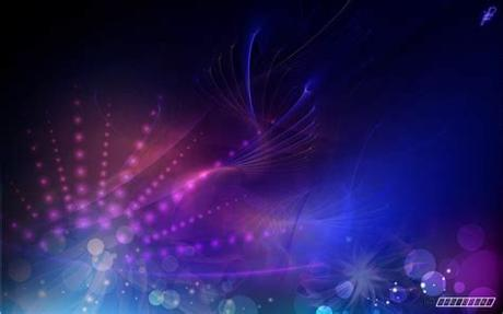 ✓ high quality images ✓ hd & 4k quality. HD Color Background Wallpaper Download | Free Wallpapers