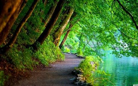 Thousands of new background images added every day. Free download Best Nature Wallpapers For Pc HD Wallpapers ...