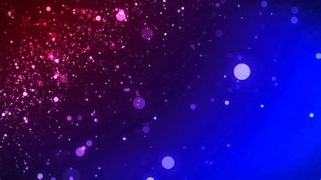 We've gathered more than 5 million images uploaded by our users and sorted them by the most popular ones. FREE Motion Background! Download now! - Free Glory - YouTube