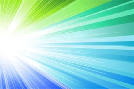 Download free background png with transparent background. Free Radiant Background Vector Art & Graphics | freevector.com