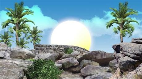 Free background images, textures, clipart backgrounds, jpeg's and background graphics. Sunrise Background Video Effects HD-Free Download - YouTube