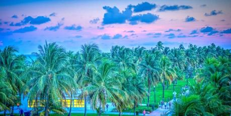 10 Best Day Trips from Miami, Florida