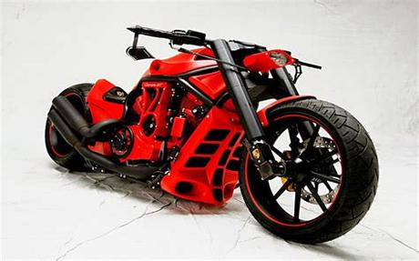 Here we have listed the best bike wallpapers from. HD Wallpapers Gallery: Sports Bike HD Wallpapers Free ...
