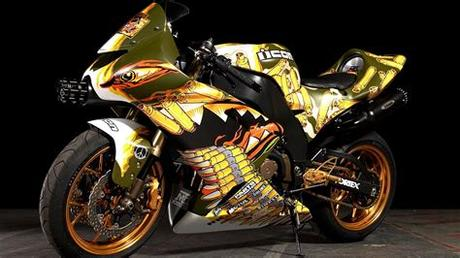 Bikes wallpapers hd 1920x1080 and wide wallpapers. 47 Cool Bike Wallpapers/Backgrounds In HD For Free Download