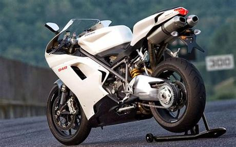 Motorcycles desktop wallpapers and backgrounds. Lovable Images: Amazing Bikes HD WallPapers Free Download ...