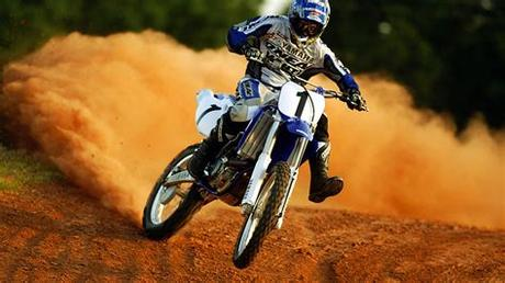 Here you can find the best road bike wallpapers uploaded by our community. Dirt Bike Wallpaper HD (65+ images)
