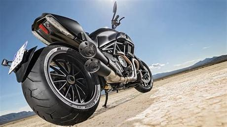 1920x1080 best hd wallpapers of motorcycles, full hd, hdtv, fhd, 1080p desktop backgrounds for pc & mac motorcycles wallpapers hd full hd, hdtv, fhd, 1080p 1920x1080 sort wallpapers by: Download HD Bike Wallpapers 1080p Gallery