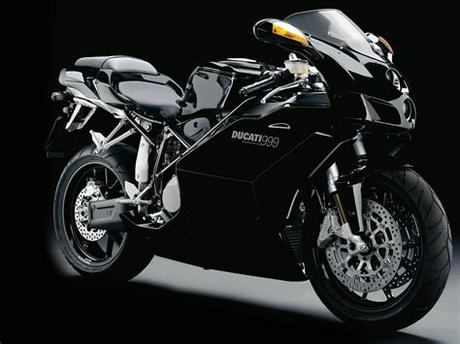 Here we have listed the best bike wallpapers from. Top hd bikes wallpapers   HDIMAGESPLUS