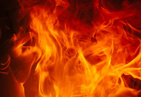 Fire Background Wallpapers HD Backgrounds, Images, Pics ...