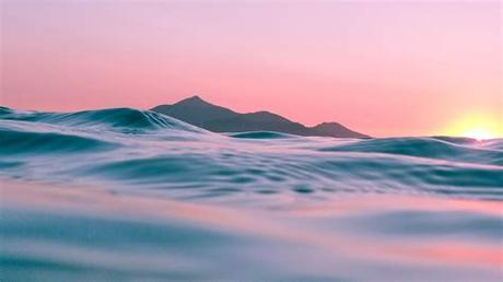 Top water hd hq pictures, water hd wd+95 wallpapers src. Summer Sea Water HD Pics   HD Wallpapers