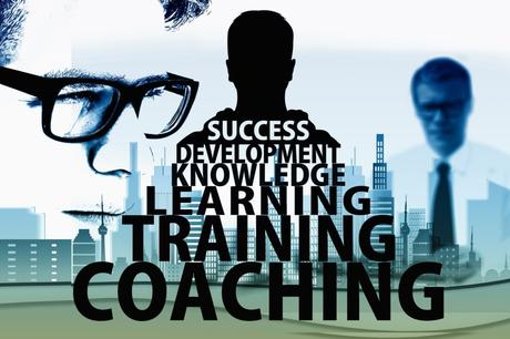 Finding Career Coaching at An Affordable Cost
