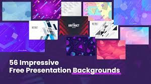 Hd wallpapers and background images. The Best Free Presentation Backgrounds To Grab In 2020 Graphicmama