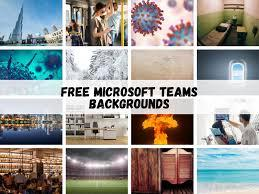 Free hd wallpapers and backgrounds. Free Microsoft Teams Backgrounds Welcome To The Party Microsoft By Cboardinggroup Medium