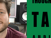 [Thoughts Table Podcast Recording, Editing, Production, with Sound Designer Geoff Devine