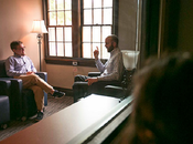 In-Office Counseling Increase Productivity?
