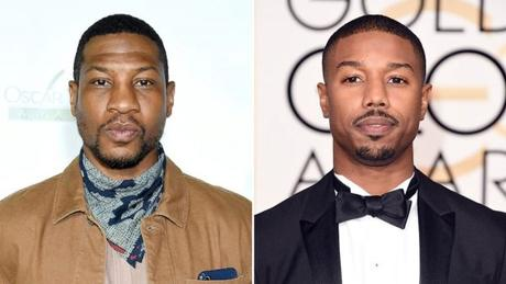 Lovecraft Country Star Jonathan Majors In Talks To Star In Creed III