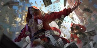 21,000+ vectors, stock photos & psd files. Garena Free Fire X Money Heist Wallpaper Hd Games 4k Wallpaper Wallpapers Den
