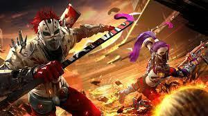 Available instantly on compatible devices. Game 2020 Garena Free Fire Wallpaper Fire Image Digital Art Fantasy Gaming Wallpapers