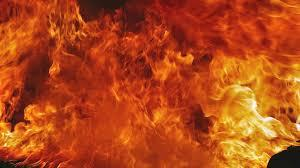 Download and use 90,000+ fire background stock photos for free. 26 Top Photos Free Fire Thumbnail Background Fireball Logo Free Fire Thumbnail Transparent Png 568x643 10719018 Png Image Pngjoy Disappear Frommyworldmgl