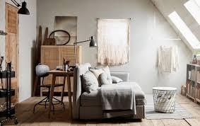 Cloud storage is a way of storing data online. Small Bedroom Ideas Small Space Inspiration Ikea