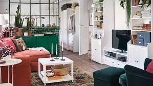 And you wouldn't want to change any of your past choices, good or bad. A Gallery Of Living Room Inspiration Ikea Ca