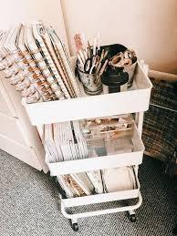 These mudroom storage ideas will help you to eliminate clutter and get organized once and for all. Pinterest Megestherr College Bedroom Decor Room Organization Bedroom Dorm Room Decor