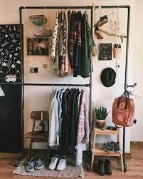 Here is a new android room database example using kotlin. Bedroom Interiors Dorm Room Organization Room Inspiration House Rooms