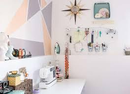 Room is now considered as a better approach for data persistence than sqlitedatabase. 25 Clever Ideas To Put A Spare Bedroom To Better Use Bob Vila