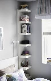 See more ideas about wine storage, diy wine rack, wine room. Ikea Storage Ideas For Small Spaces Apartment Therapy