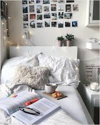 It requires an internet connection in order to maintain, manage, and share cloud storage is a way of storing data online instead of your local computer. Amazing Dorm Room Decor Ideas Dorm Room Ideas Dorm Room Inspiration Dorm Room Decor Dorm Room Storage