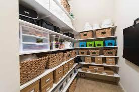 These mudroom storage ideas will help you to eliminate clutter and get organized once and for all. Organized Living Home Storage Solutions