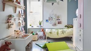 This is a video tutorial series and throughout this we will build a basic notes application using room persistence library. Children S Room Design Ideas Gallery Ikea Ca