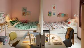 See more ideas about organization, storage room organization, storage. Children S Room Design Ideas Gallery Ikea Ca