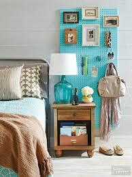 Plus, shop exclusive husky storage solutions. 53 Insanely Clever Bedroom Storage Hacks And Solutions