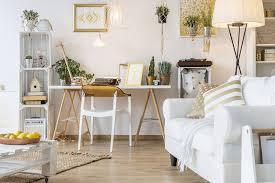 Collection by erika mae delos reyes • last updated 7 days ago. 21 Antique Vintage Home Decor Ideas Extra Space Storage