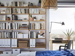 And you wouldn't want to change any of your past choices, good or bad. 17 Book Storage Ideas Creative Ways To Organise Your Fave Reads Real Homes