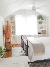 40 weeks 1 whole house: 25 Clever Ideas To Put A Spare Bedroom To Better Use Bob Vila