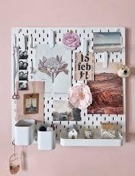It makes it easier to work with sqlitedatabase objects in your app, decreasing the amount of boilerplate code. Ikea Skadis Pegboard Uses Ideas Ideas Inspo Pegboard Craft Room Peg Board Ikea Pegboard