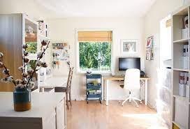 See more ideas about organization, storage room organization, storage. Sewing Room Inspo Threads By Caroline