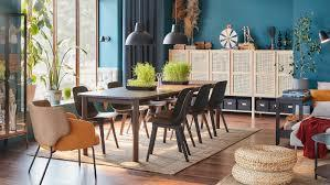 #ikea #ikeahaul #storagehaulhey everyone, thanks so much for clicking on this video. Dining Room Inspiration Ikea