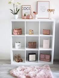 See more ideas about bedroom design, home, closet bedroom. Bedroom Ideas For Women In Their 30s Shoe Storage 41 Super Ideas Bedroom Decor Room Decor Woman Bedroom