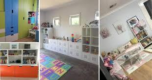It makes it easier to work with sqlitedatabase objects in your app, decreasing the amount of boilerplate code. Q Of The Week Show Me Your Ikea Kids Room Ideas Ikea Hackers