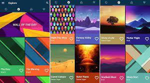 Create your own custom desktop wallpapers or backgrounds with pixteller's free online wallpaper maker. How To Create Your Own Wallpaper App Devteam Space