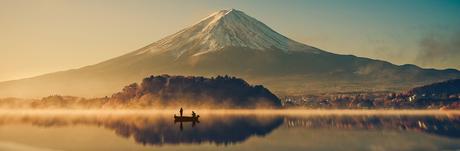 Embark on a Spiritual Journey to Japan