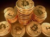 Cryptocurrency Bitcoin Slumps $30,000 Level