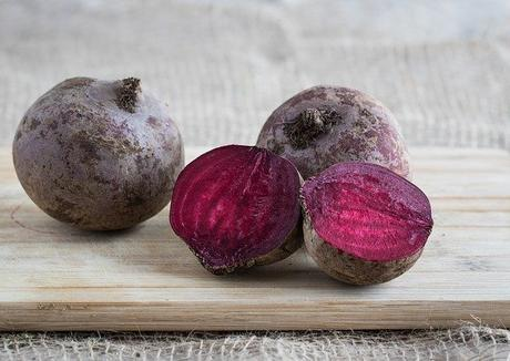 Beets are highly nutritious, not to mention gorgeous! They can uplift any dish you add them to, but I'm sure you're asking: Can I give my Baby Beetroot?