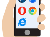 What Best Automated Mobile Browser Testing Real Devices?