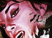 #2,580. Fangs Living Dead (1969)