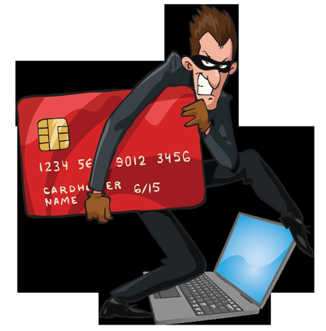 Scammers, Spammers, Tricksters and Trolls