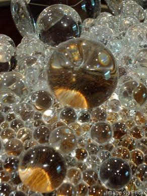 bubbles-ready-to-burst